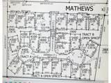 338 Mathews Dr - Photo 6