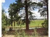 23411 Langell Valley Rd - Photo 7