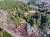 21629 Swedetown Rd - Photo 4