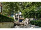 1255 9TH Ave - Photo 17
