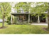 4017 76TH Ave - Photo 1