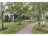 4017 76TH Ave - Photo 2