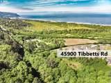 45900 Tibbetts Rd - Photo 14
