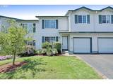8904 15TH Ave - Photo 1