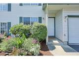 8904 15TH Ave - Photo 4