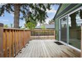840 155th Ave - Photo 14