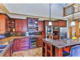 17131 422ND Ave - Photo 12