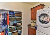 17131 422ND Ave - Photo 15