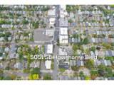 5051 Hawthorne Blvd - Photo 2