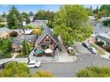 5051 Hawthorne Blvd - Photo 3