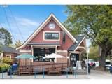 5051 Hawthorne Blvd - Photo 4