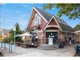 5051 Hawthorne Blvd - Photo 9