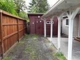 1009 2ND Ave - Photo 18
