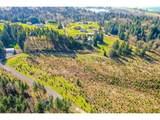 200 Karsons Creek Rd - Photo 5