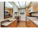 2221 1ST Ave - Photo 12