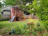4650 112TH Ave - Photo 27