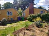 4650 112TH Ave - Photo 29