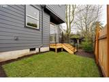 5244 22nd Ave - Photo 28
