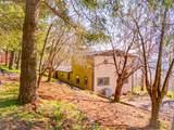 35040 Northernwood Dr - Photo 3