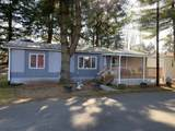 10400 72ND Ave - Photo 2