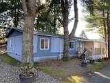 10400 72ND Ave - Photo 24