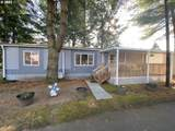 10400 72ND Ave - Photo 3
