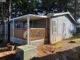 10400 72ND Ave - Photo 4