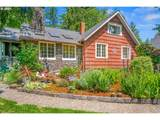 5740 45TH Ave - Photo 1