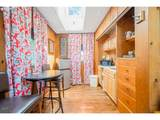 5740 45TH Ave - Photo 11