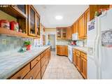 5740 45TH Ave - Photo 14