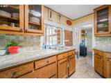 5740 45TH Ave - Photo 15