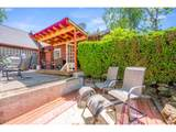 5740 45TH Ave - Photo 2