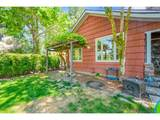 5740 45TH Ave - Photo 3