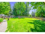 5740 45TH Ave - Photo 4