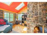 5740 45TH Ave - Photo 8