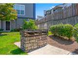 10842 Red Wing Way - Photo 29