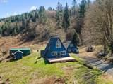333 Phelps Mountain Ln - Photo 5