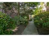 14915 Sacramento St - Photo 2