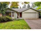8150 135TH Ave - Photo 1