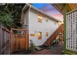 4906 22nd Ave - Photo 24