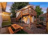 4906 22nd Ave - Photo 25