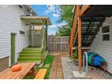 4906 22nd Ave - Photo 32