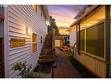 4906 22nd Ave - Photo 4