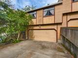 6760 180TH Ave - Photo 2