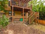 6760 180TH Ave - Photo 28