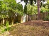 6760 180TH Ave - Photo 29