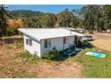 1064 Cleveland Hill Rd - Photo 11