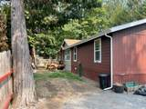 25570 Welches Rd - Photo 1