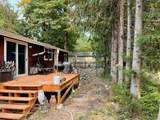 25570 Welches Rd - Photo 22