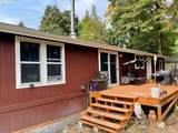25570 Welches Rd - Photo 23
